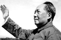Immagine di Mao