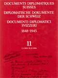 Cover of DDS, 11