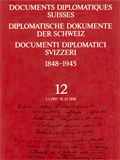 Cover of DDS, 12