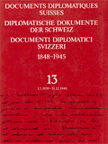 Cover of DDS, 13