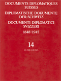 Cover of DDS, 14