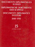 Cover of DDS, 15