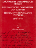 Cover of DDS, 1