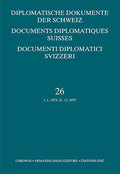 Cover of DDS, 26