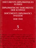 Cover of DDS, 5