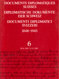 Cover of DDS, 6