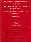 Cover of DDS, 7-II