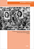 Cover of QdD, 9