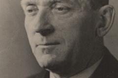 Er war von 1940 bis 1945 schweizerischer Gesandter in Japan: Der Diplomat Camille Gorgé (1893-1978)