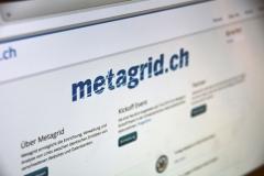 metagrid