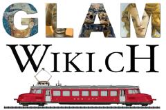 Die DDS sind bei Wiki on Rails 2016 dabei. Vgl. http://wiki.glamwiki.ch/index.php?title=Wiki_on_Rails_2016