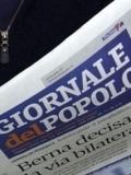 Il Giornale del Popolo