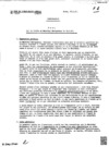 Dodis Document Information