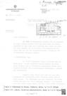 Dodis - Document - Information